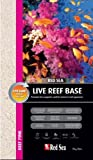 Red Sea Live Reef Base Pink – 5000 g
