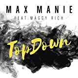 TopDown (Original Mix)