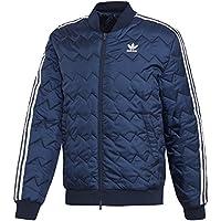 Amazon.it  Adidas - Abbigliamento sportivo  Sport e tempo libero 207d275701bd