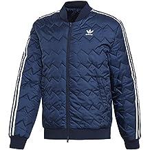 Suchergebnis auf für: Adidas Superstar Jacket