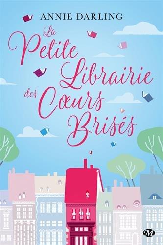 """<a href=""""/node/10140"""">La petite librairie des coeurs brisés</a>"""