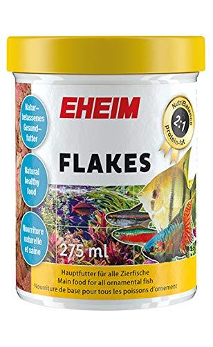 Eheim 4011708490020 professionel Food Hauptfutter Zierfische, 275 ml