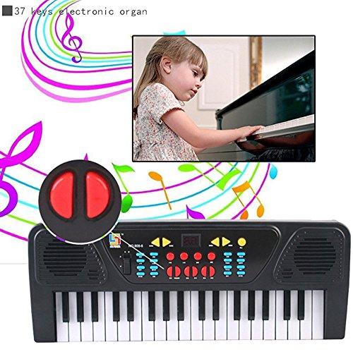 instrument-de-musiquecovermason-31keys-musique-numerique-clavier-electronique-panneau-de-cle-cadeau-
