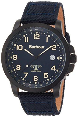 Barbour BB020BKNV