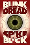 Blink Dread