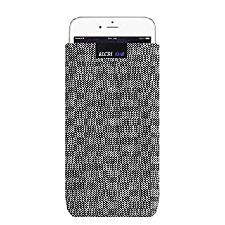 Adore June Business case for Apple iPhone 6 Plus/6s Plus/7 Plus