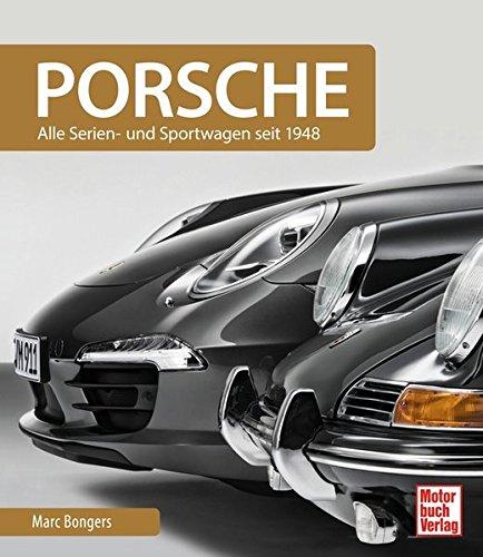 porsche-alle-serien-und-sportwagen-seit-1948