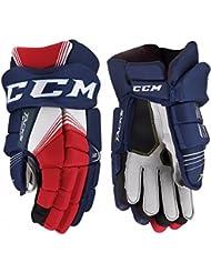 CCM Tacks 5092 Glove Men
