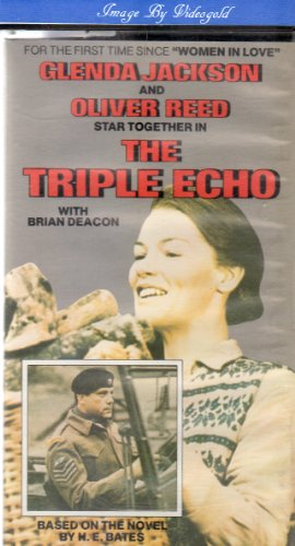 the-triple-echo-aka-soldiers-in-skirts-vhs-pal