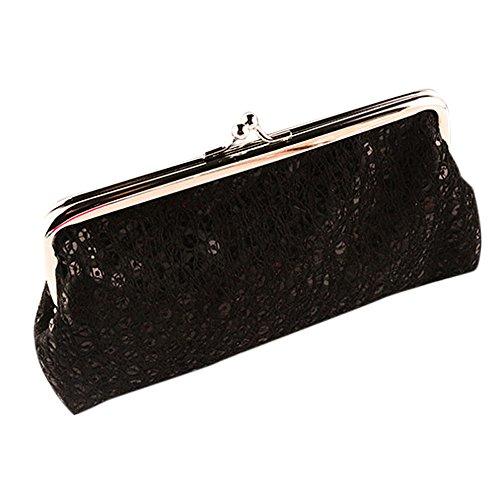 internet-beau-style-polyester-portefeuille-portable-paillettes-sac-a-main-185-9cm-noir