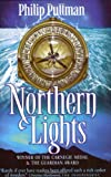 Northern Lights (His Dark Materials 10th Anniversary Editions)