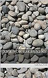 XML for Beginners