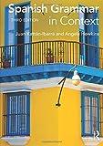 ISBN 0415723477