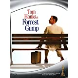 Forrest Gump - The Masterworks Collection