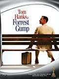 The Masterworks Collection - Forrest Gump (Blu-Ray)