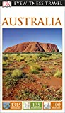 DK Eyewitness Travel Guide Australia (Eyewitness Travel Guides)