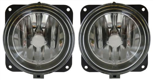mazda-tribute-replacement-fog-light-assembly-1-pair-by-autolightsbulbs