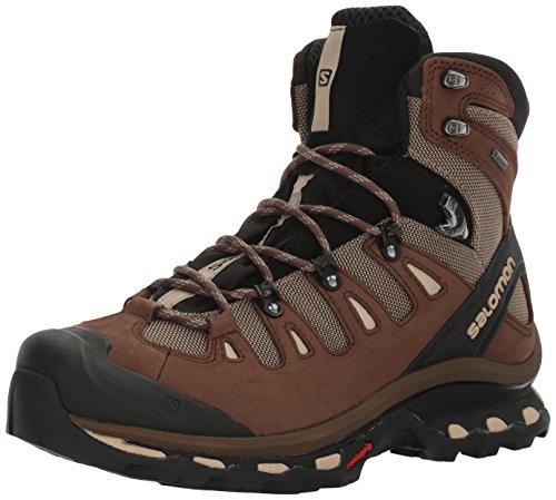 salomon-mens-quest-4d-2-gtx-backpacking-boot-fossil-rain-drum-humus-9-uk-dm