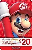 Nintendo Card Games