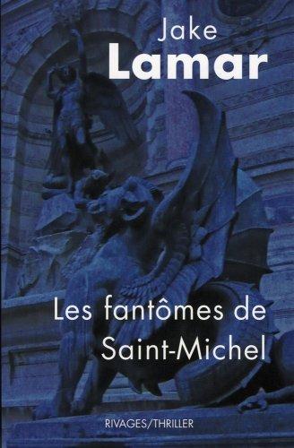Les Fantmes de Saint-Michel