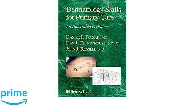 Health Sciences eBooks