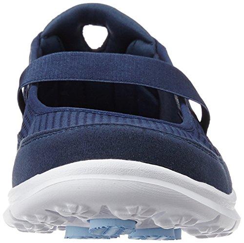 Go Step Original 14213 - Navy/Light Blue Colore Navy/light Blue