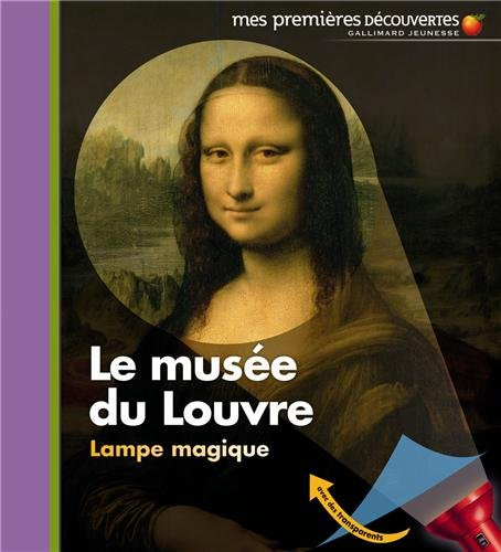 """<a href=""""/node/7707"""">Le musée du Louvre</a>"""