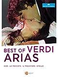 Best Verdi Arias kostenlos online stream
