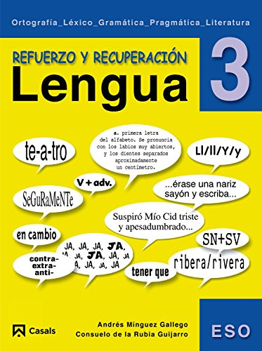 refuerzo-y-recuperacion-lengua-3-cuadernos-eso