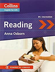 Reading : B1+ (Collins English for Life: Skills) by Anna Osborn (2012-05-03)