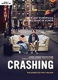 Crashing:Season 1 [DVD-AUDIO]