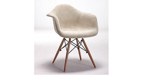 Sgabelli da bar sgabelli il nordic schienale sedile in legno
