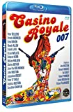 Casino Royale (Casino Royale) - 1967