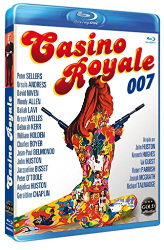 casino-royale-007-1967-blu-ray