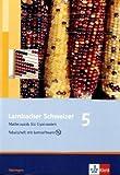 ISBN 3127342551
