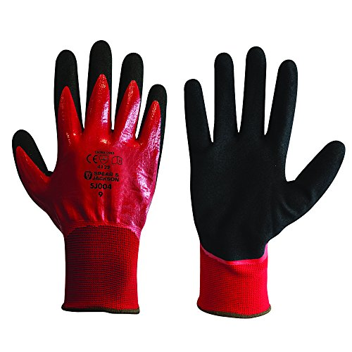 spear-and-jackson-grip-it-gloves