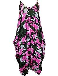 Generic Women's Jumpsuit Dress