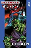 Image de Ultimate Spider-Man Vol.4: Legacy