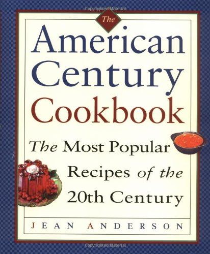 the-american-century-cookbook