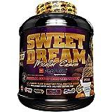 Big Sweet Dream - 1 kg Speculoos