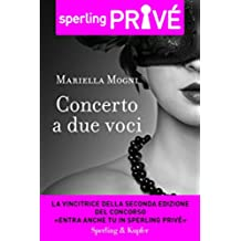 Concerto a due voci - Sperling Privé