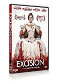 Excision [DVD]