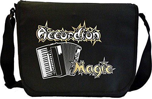 accordion-magic-sheet-music-document-bag-sacoche-de-musique-musicalitee