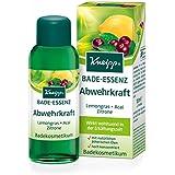Kneipp - Baño defensas essence, 100 ml, 2-pack (2 x 100 ml)