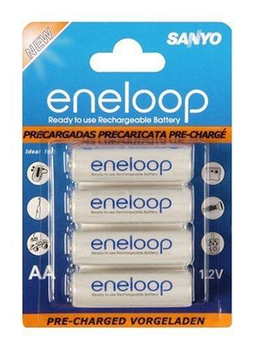 sanyo-hr-3utg-8bp-8-batteries-eneloop-type-aa