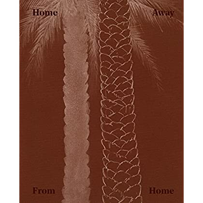 Taysir Batniji: Home Away from Home