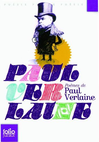 """<a href=""""/node/19752"""">Poèmes de Paul Verlaine</a>"""