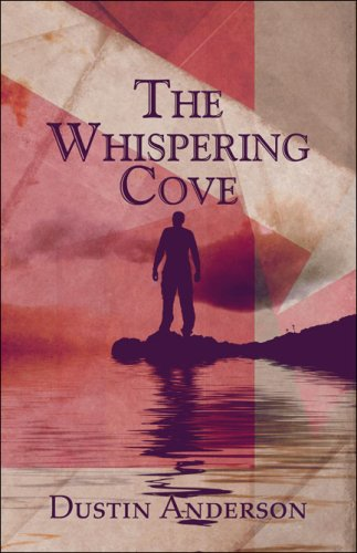 The Whispering Cove Cover Image
