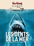 Mad Movies Classic - Les Dents de la mer