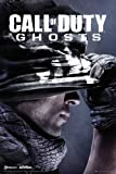 Empire Merchandising 624444 - Póster de Call Of Duty Ghosts (61 x 91,5 cm)